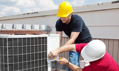 Contractor & Tradesmen Jobs Online