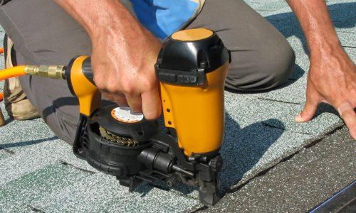 Tradesmen Upload Resumes - Free
