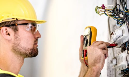 Free Contractor Job Listings