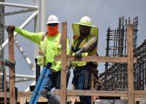 The Hidden Benefits of Trade Jobs